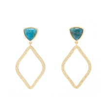 ALLEGRO EARRINGS