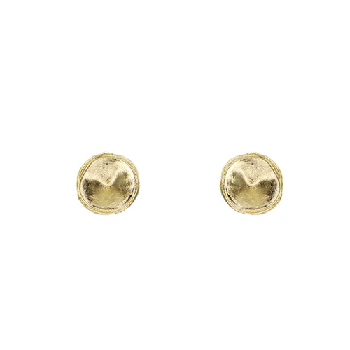 Aygul Stud Earrings