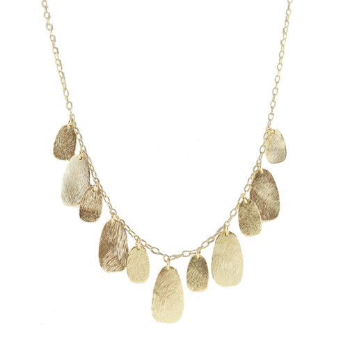 Ananta Necklace