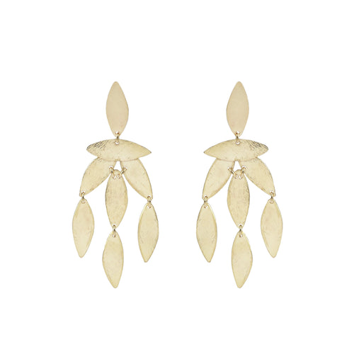 Rei Petite Earrings