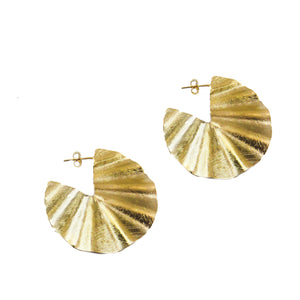 Louella Earrings