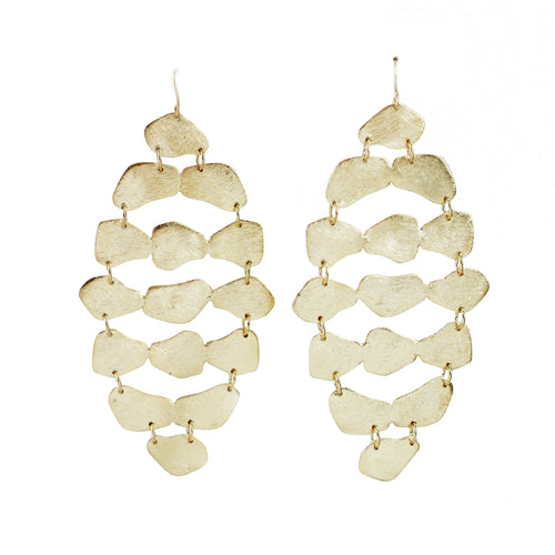 Fausta Earrings