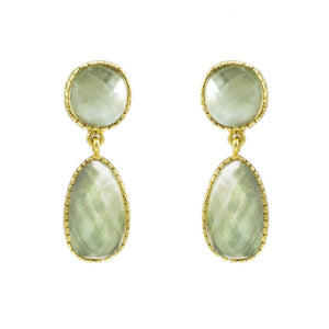Neta Small Earrings