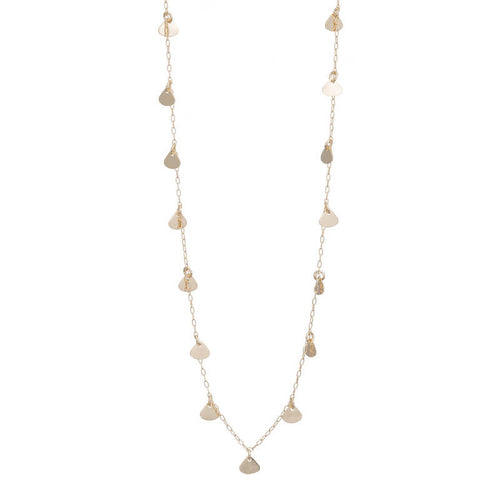 Marcia Moran Dacey Necklace