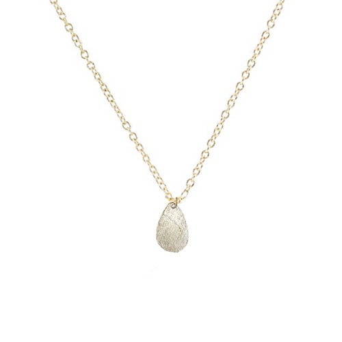 Jaffe Short Necklace