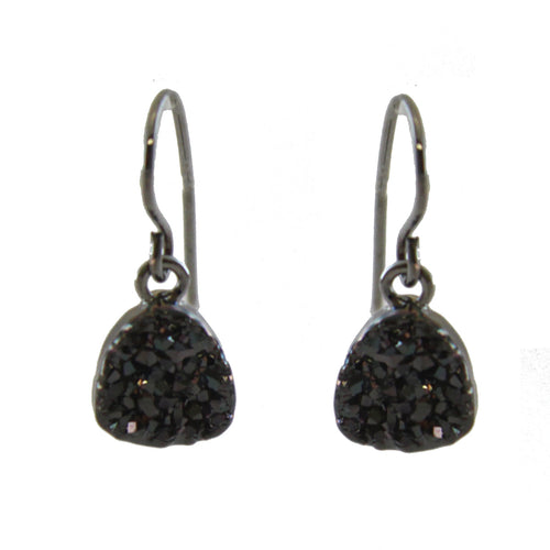JOJO DRUZY DROPLET EARRINGS