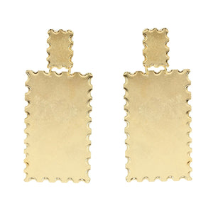 Karita Drop Earrings