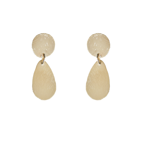 Koralia Petite Earrings