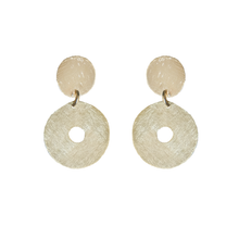 Merav Petite Earrings
