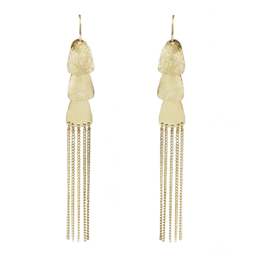Venera Earrings