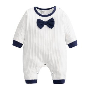 2019 Spring Easter New Born Baby Clothes Onesie Christmas Clothes Boy Rompers Kids Costume For Girl Infant Jumpsuit 3 9 12 Month - jazdiscount.com