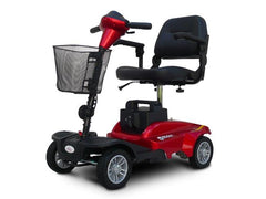 EV Rider MiniRider Transportable Scooter