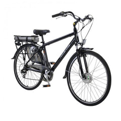 Hollandia Evado 7.21 700C Men's Electric Bike