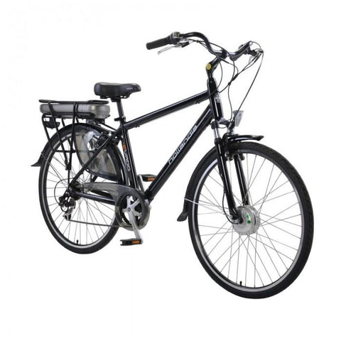 Hollandia Evado 7.19 700C Men's Electric Bike - Electric Bikes For All