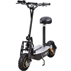 MotoTec 2000w 48v MT-2000w Electric Scooter