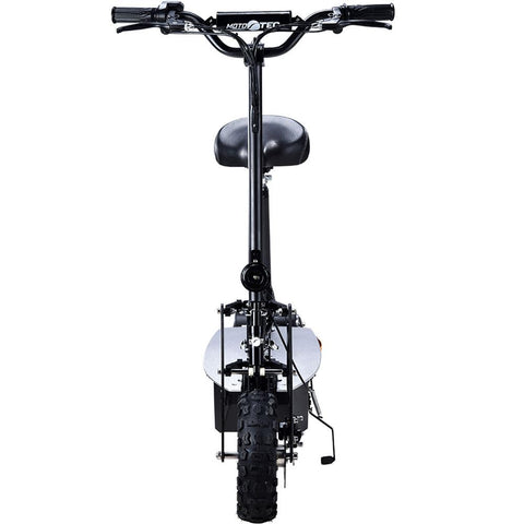 MotoTec 2000w 48v MT-2000w Electric Scooter - Electric Bikes For All