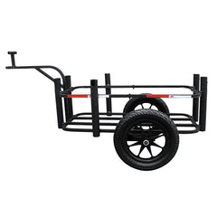 Rambo ALUMINUM FISHING CART R185