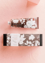 Load image into Gallery viewer, Lollia Shea Butter Hand cream