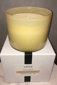 Lafco 30oz Candle