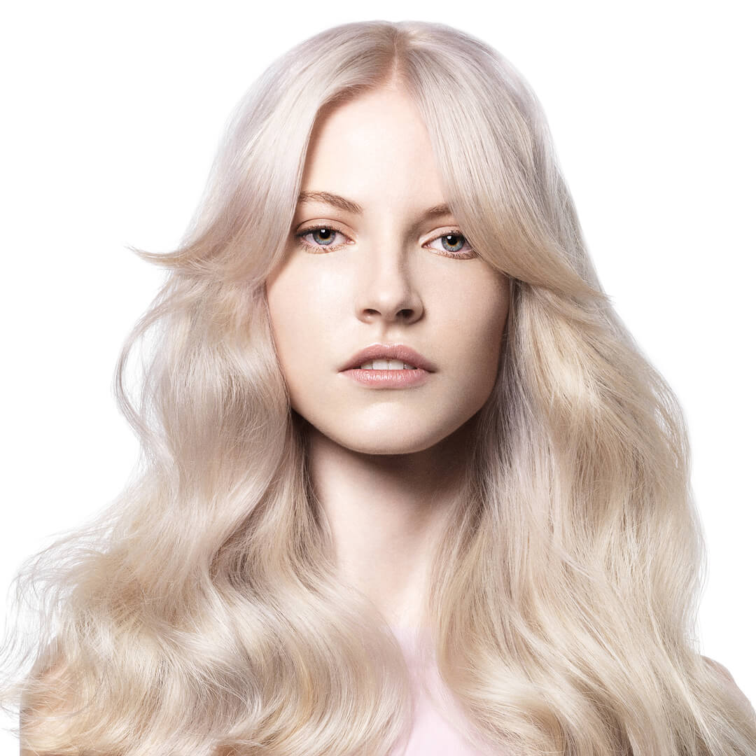 Purple Toning Shampoo – How It Works and All Your Questions Answered.