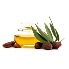 Jojoba seeds and jojoba oil