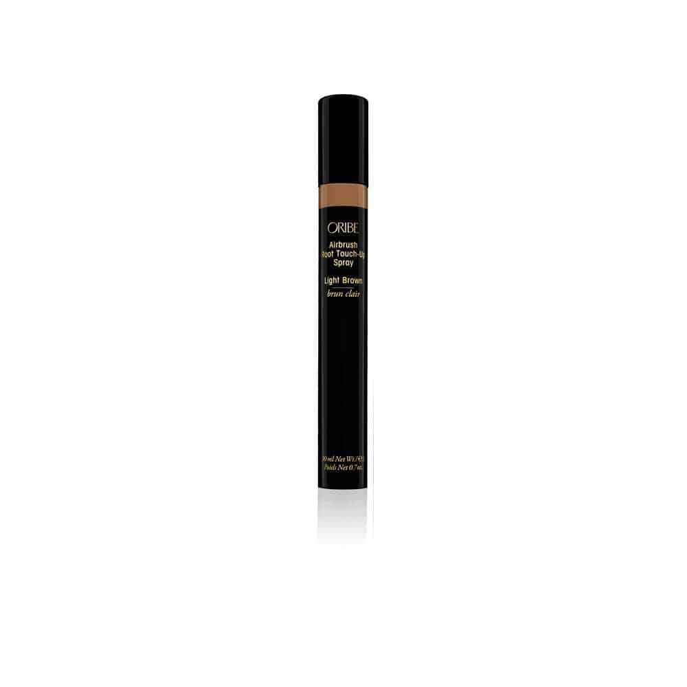 Airbrush Root Touch Up Spray 30ml - Blonde | Oribe