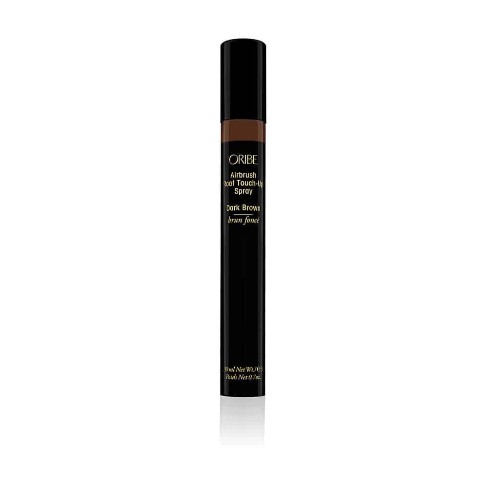 Airbrush Root Touch Up Spray 30ml - Dark Brown | Oribe