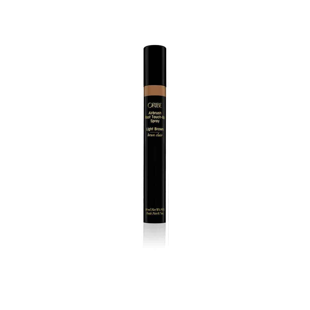 Airbrush Root Touch Up Spray 30ml - Light Brown | Oribe