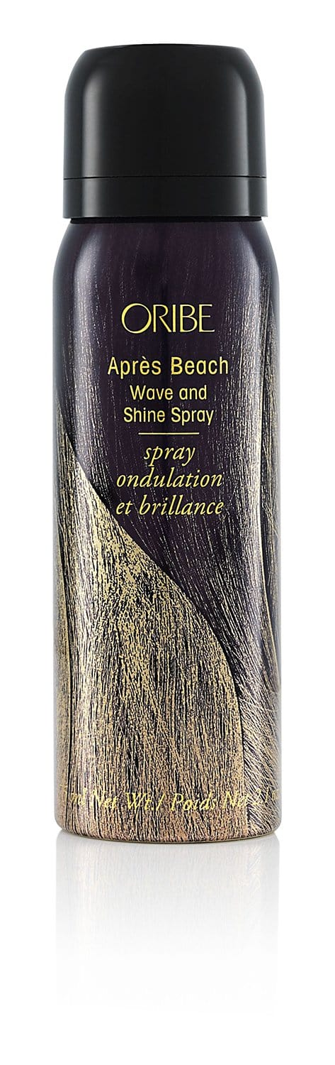Apres Beach Wave and Shine Spray 62ml - Purse Size | Oribe