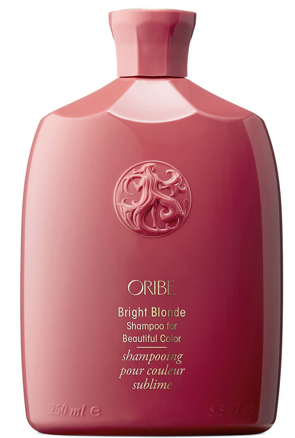 Bright Blonde Shampoo 250ml | Oribe