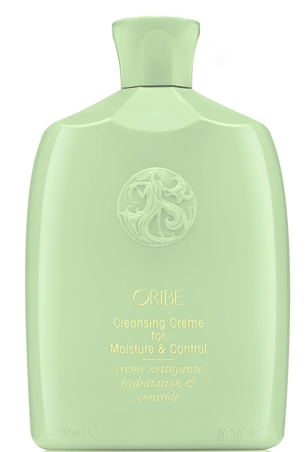 Cleansing Creme for Moisture & Control 250ml | Oribe