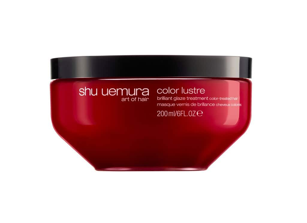 Colour Lustre Treatment 200ml | Shu Uemura
