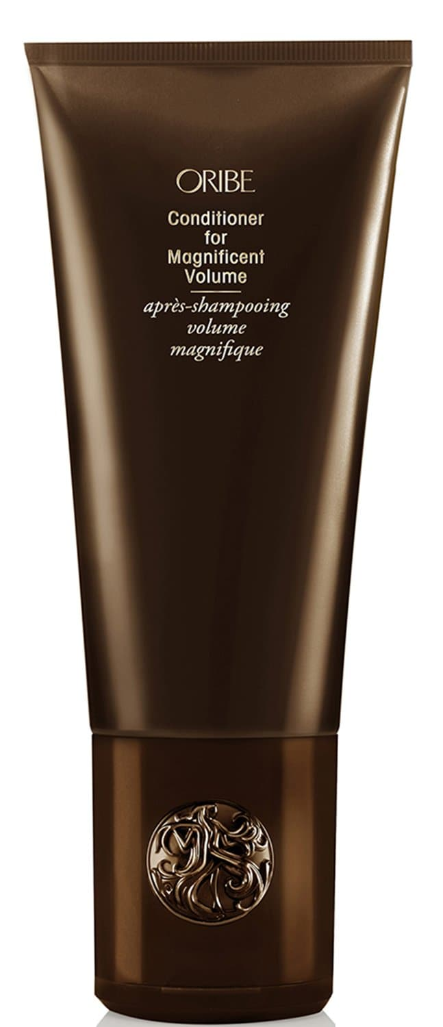 Conditioner for Magnificent Volume 200ml |Oribe