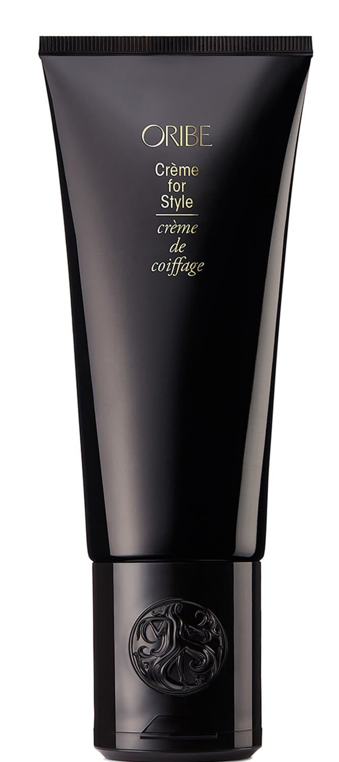 Crème for Style 200ml | Oribe