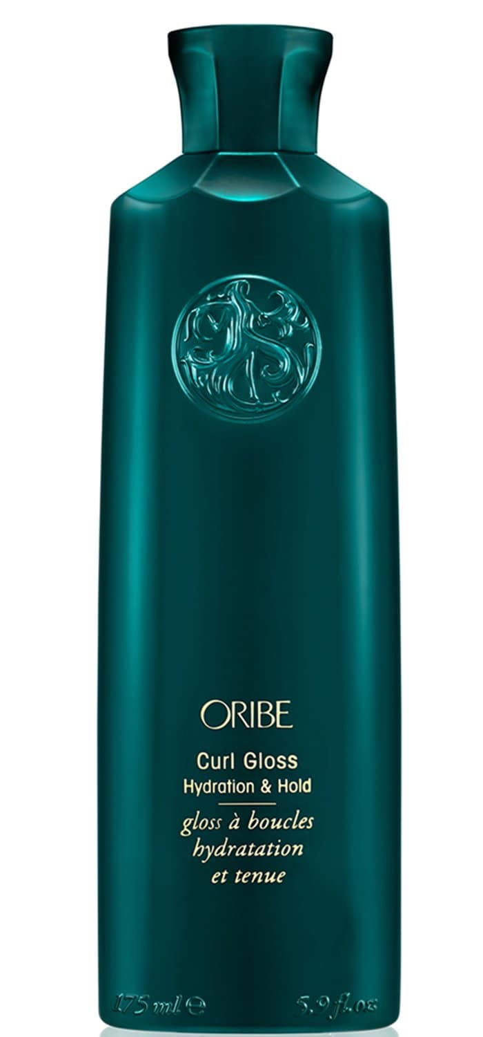 Curl Gloss 175ml | Oribe