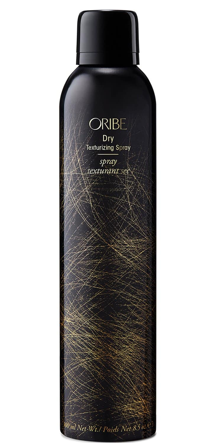 Dry Texturising Spray 300ml | Oribe