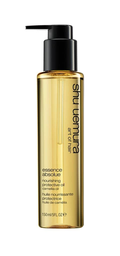 Essence Absolue Oil 150ml | Shu Uemura