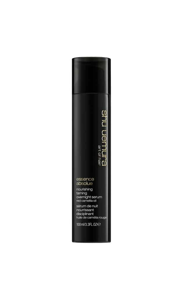 Essence Absolute Overnight Serum 100ml | Shu Uemura