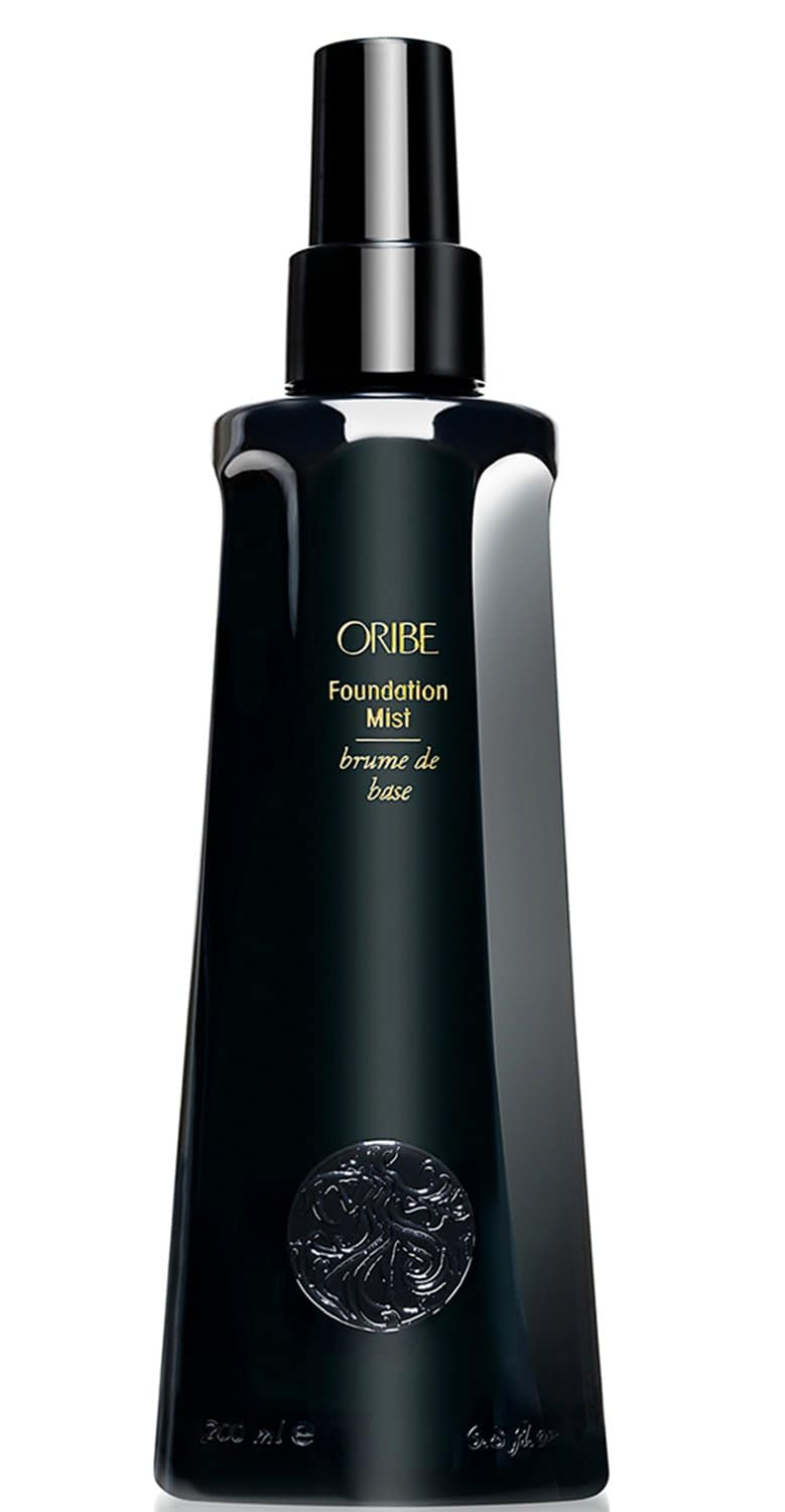 Foundation Mist 150ml | Oribe