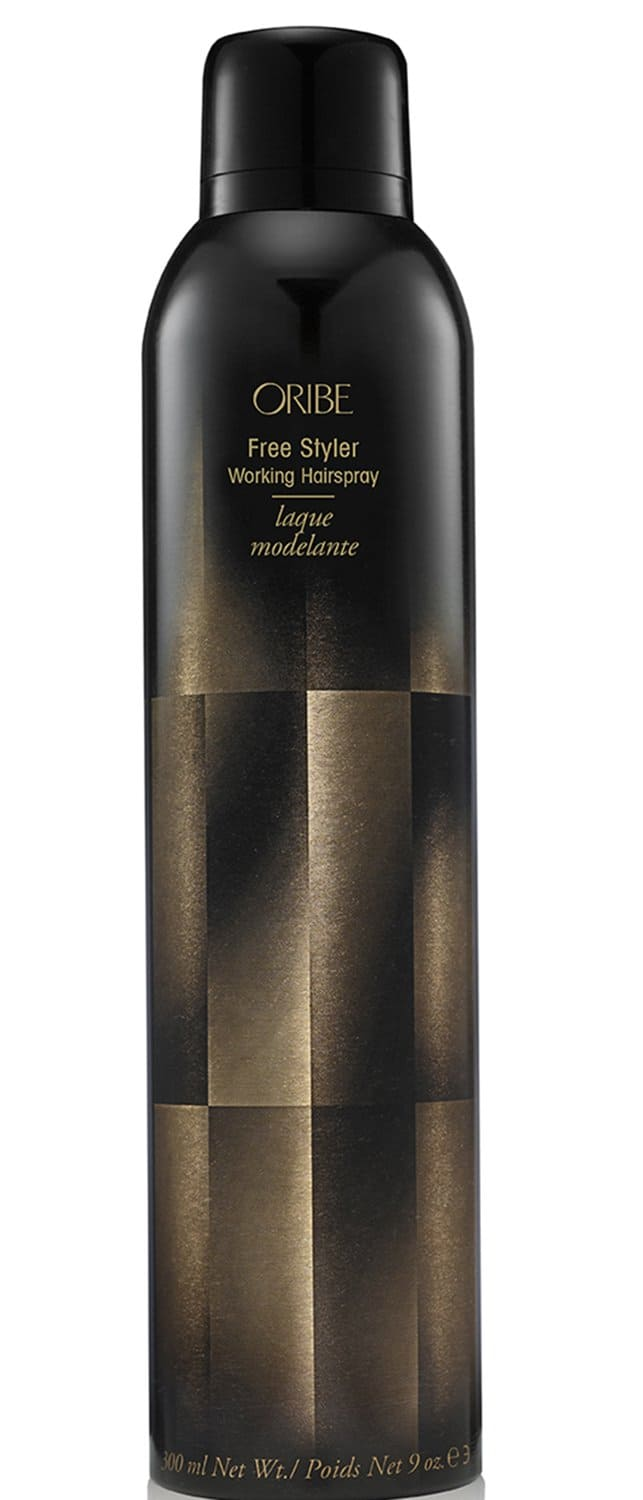 Free Styler Working Hairspray 300ml | Oribe