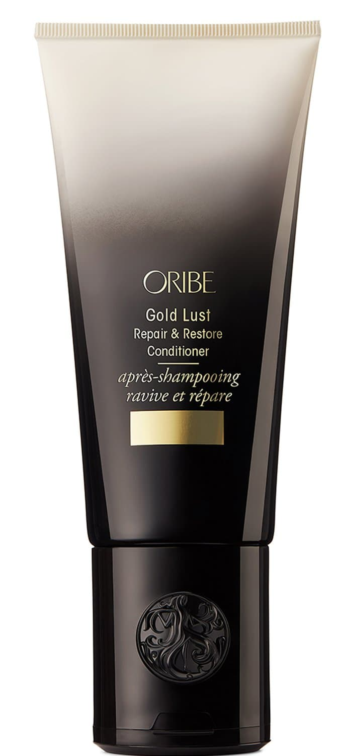 Gold Lust Repair & Restore Conditioner 200ml | Oribe