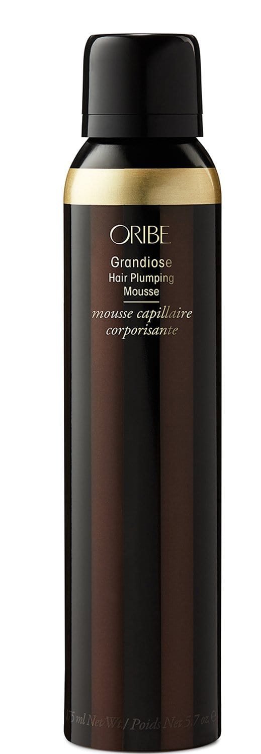 Grandiose Hair Plumping Mousse 5.7oz | Oribe