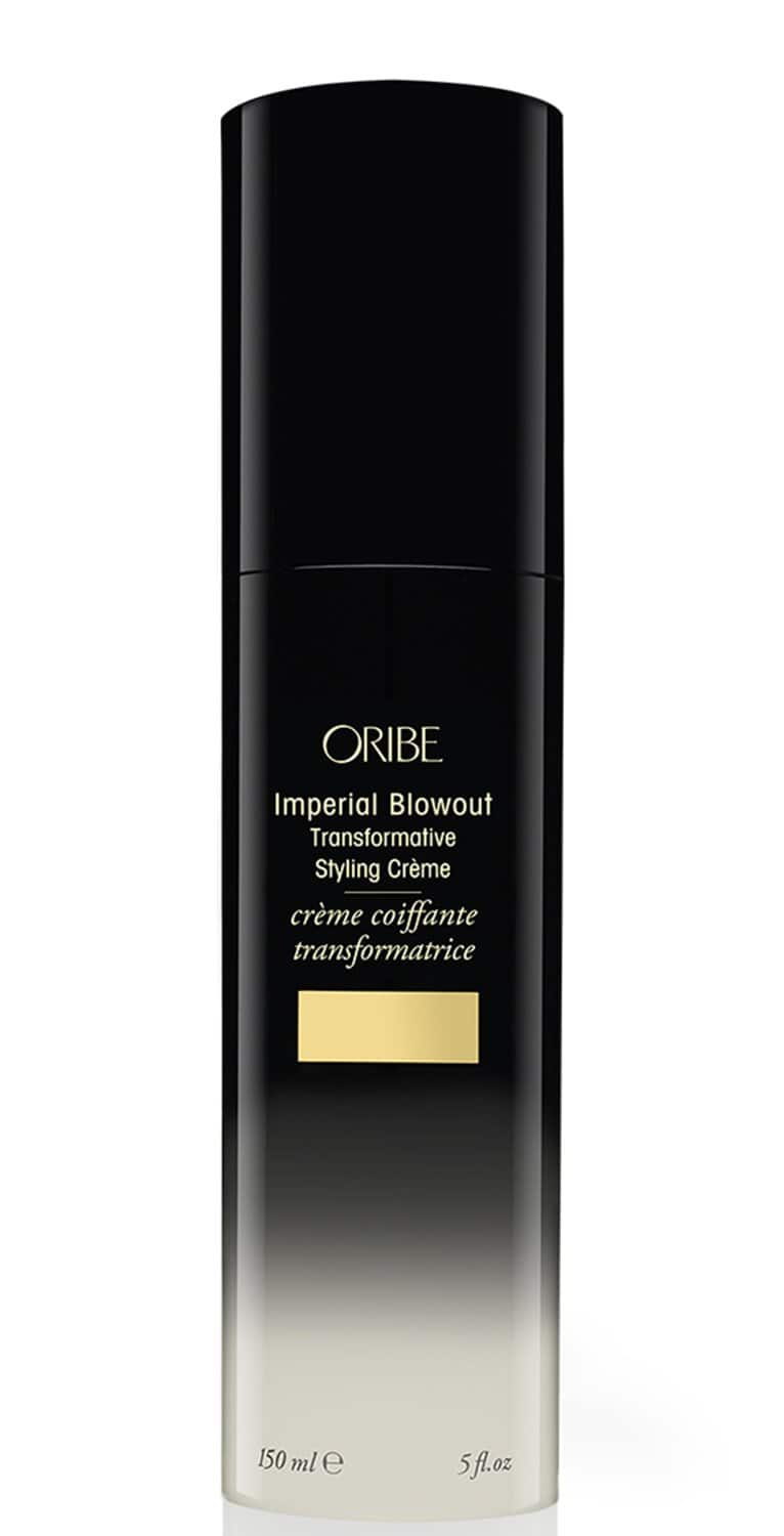 Imperial Blowout Transformative Styling Creme 150ml | Oribe