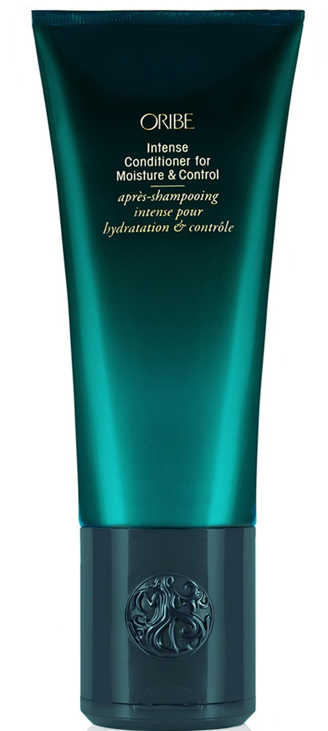 Intense Conditioner for Moisture and Control 200ml | Oribe