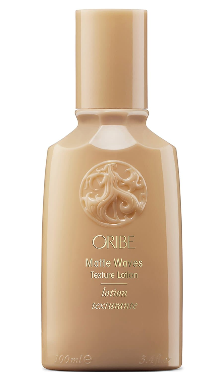 Matte Waves Texture Lotion 100ml | Oribe