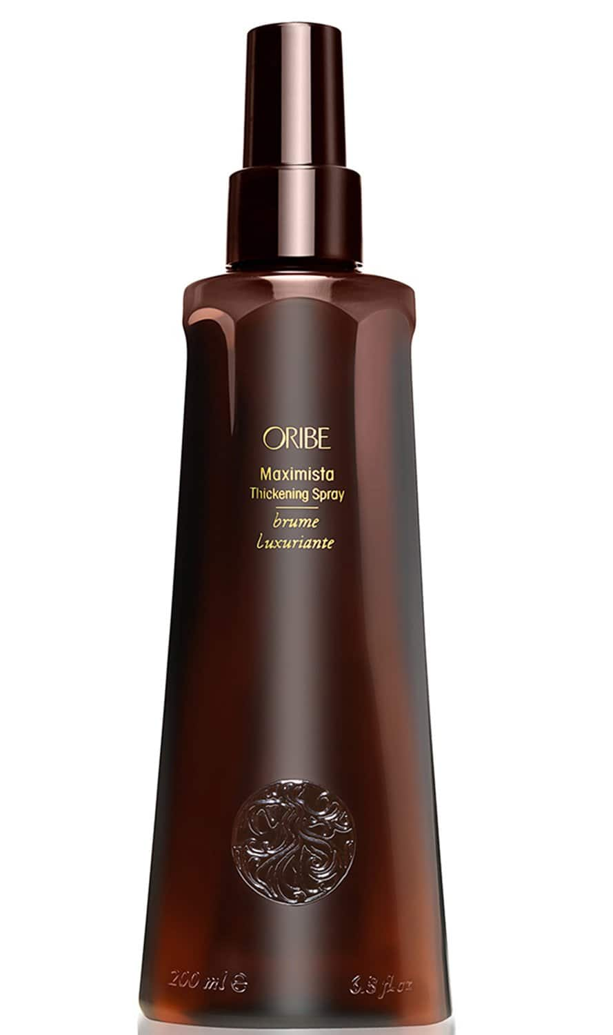 Maximista Thickening Spray 200ml | Oribe