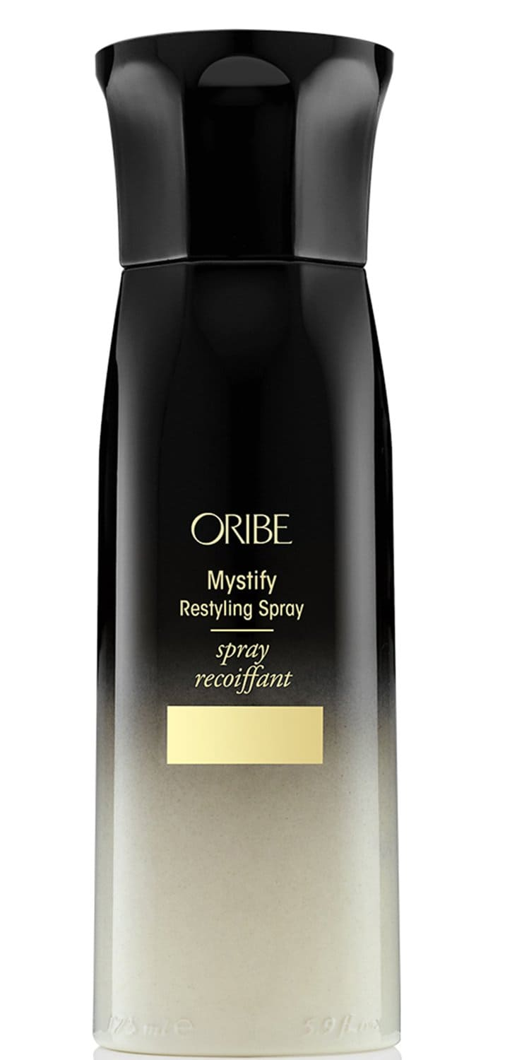 Mystify Restyling Spray 174ml | Oribe