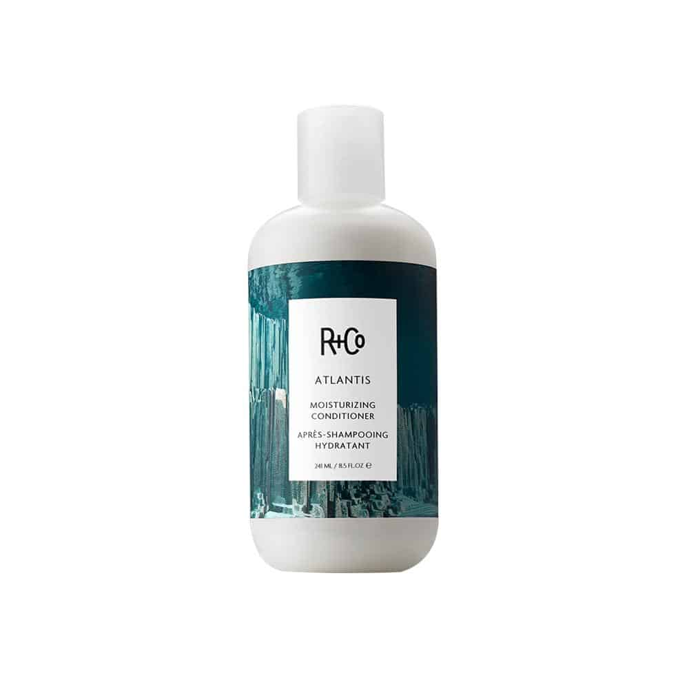 R+Co ATLANTIS Moisturising B5 Conditioner