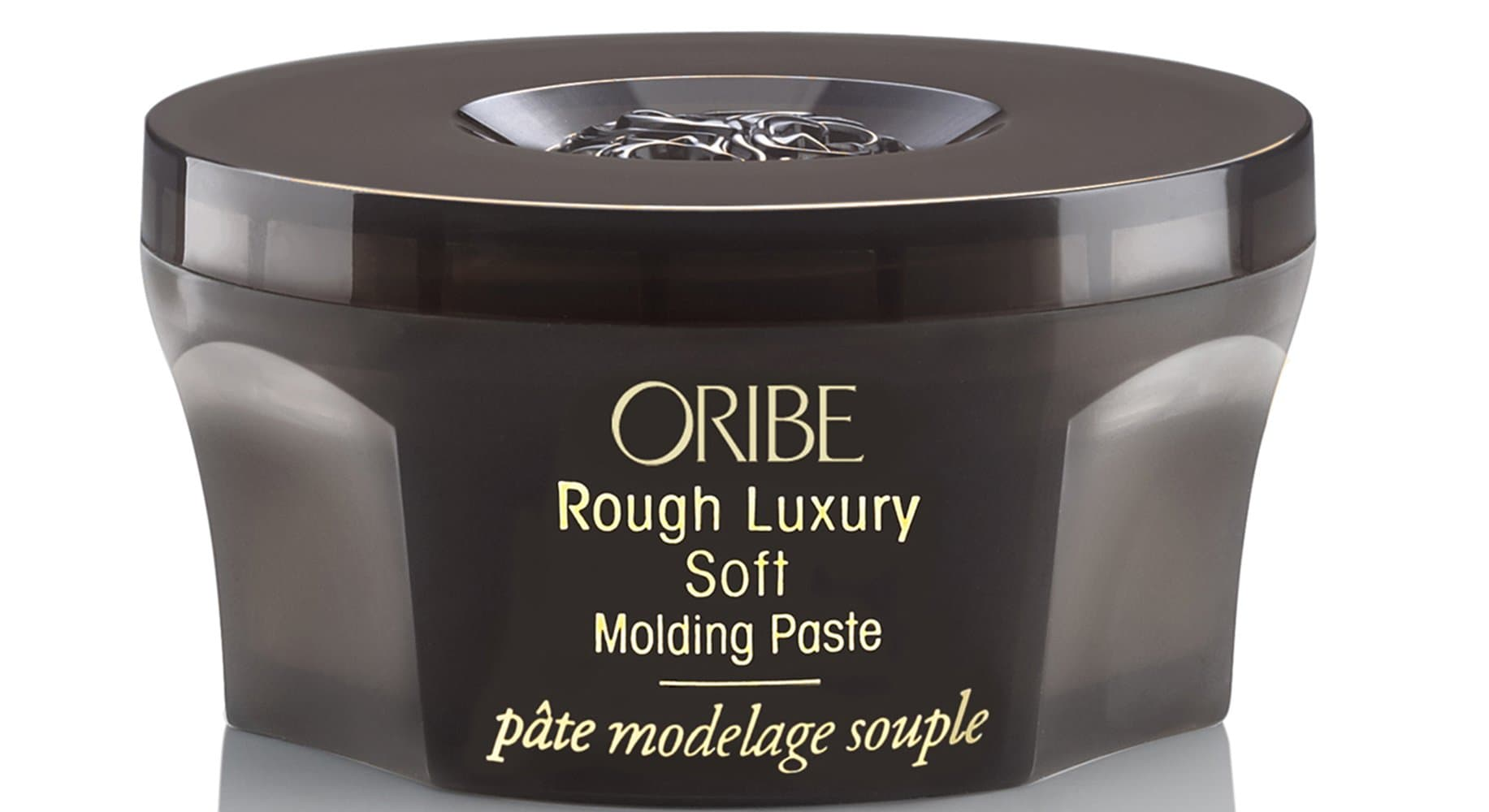 Rough Luxury Soft Wax 50ml | Oribe