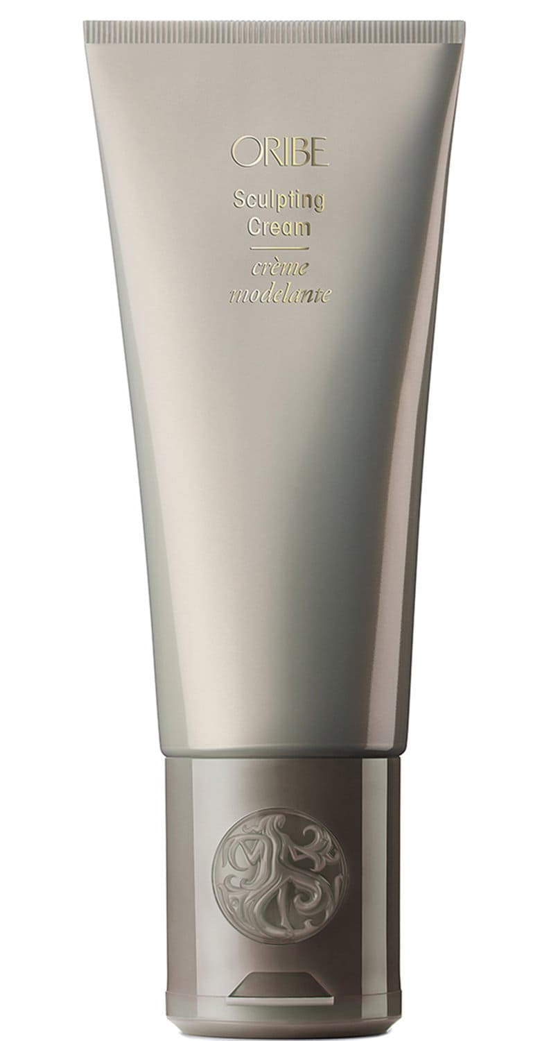 Sculpting Cream 150ml | Oribe